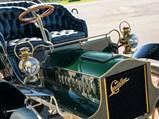 1905 Cadillac Model F Four-Passenger Touring  - $
