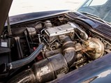 1964 Chevrolet Corvette Sting Ray 'Fuel-Injected' Coupe  - $