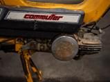 Columbia Commuter  - $