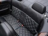 2010 Bentley Azure T  - $