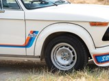 1974 BMW 2002 Turbo  - $
