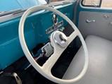 1951 Willys 4-73 4-Wheel Drive Pickup  - $
