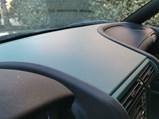 1998 BMW M Coupé  - $