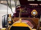 1907 Wayne Model N Five-Passenger Touring  - $