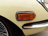 1970 Jaguar E-Type Series 2 4.2-Litre Roadster  - $