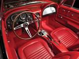 1967 Chevrolet Corvette Roadster  - $