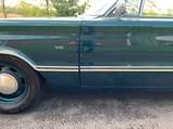 1967 Dodge Coronet 440 Convertible  - $