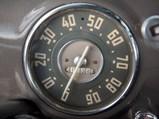 1953 Chevrolet 3100 Five-Window Pickup  - $