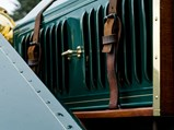 1910 Thomas Model M 6/40 Touring  - $