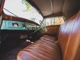 1949 Delahaye 135M Cabriolet by Chapron - $