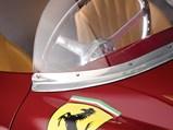 1952 Ferrari 225 Sport Spyder 'Tuboscocca' by Carrozzeria Vignale - $