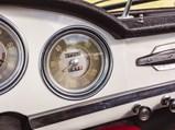 1957 Alfa Romeo Giulietta 750D Spider by Pinin Farina - $1957 Alfa Romeo Giulietta   RM Sotheby's   Photo:  Teddy Pieper - @vconceptsllc