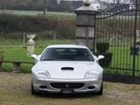 2002 Ferrari 575M Maranello  - $