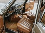 1970 Mercedes-Benz 300 SEL 6.3  - $