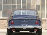 1964 Ferrari 250 GT/L 'Lusso' Berlinetta by Scaglietti - $