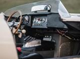 1962 Jaguar E-Type Series 1 3.8-Litre Roadster SCCA A-Production  - $
