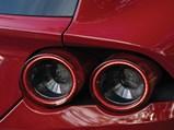 2018 Ferrari GTC4Lusso 70th Anniversary  - $