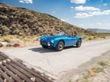 "1962 Shelby 260 Cobra ""CSX 2000""  - $"