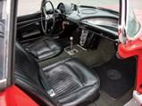 1962 Chevrolet Corvette 'Fuel-Injected'  - $