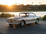 1958 Facel-Vega FVS Series 4 Sport Coupe  - $
