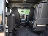 2016 Land Rover Defender 90 Autobiography  - $