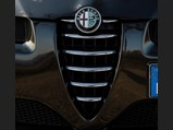 2003 Alfa Romeo 147 GTA  - $