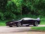 1996 Vector M12  - $