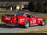1969 Chevrolet Corvette IMSA GT  - $