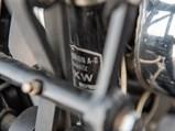 1937 DKW SB 350  - $