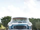 1956 Ferrari 250 GT Coupe Speciale by Pinin Farina - $