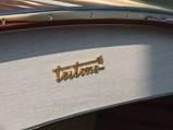 """1958 Riva Tritone """"Via""""  - $"""