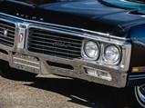 1970 Buick Wildcat Convertible  - $