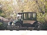 1913 Argo Electric Fore-Drive Limousine  - $