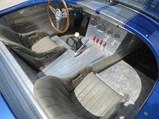 1956 Byers SR-100 Roadster  - $