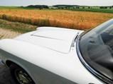 1967 Maserati Quattroporte  - $