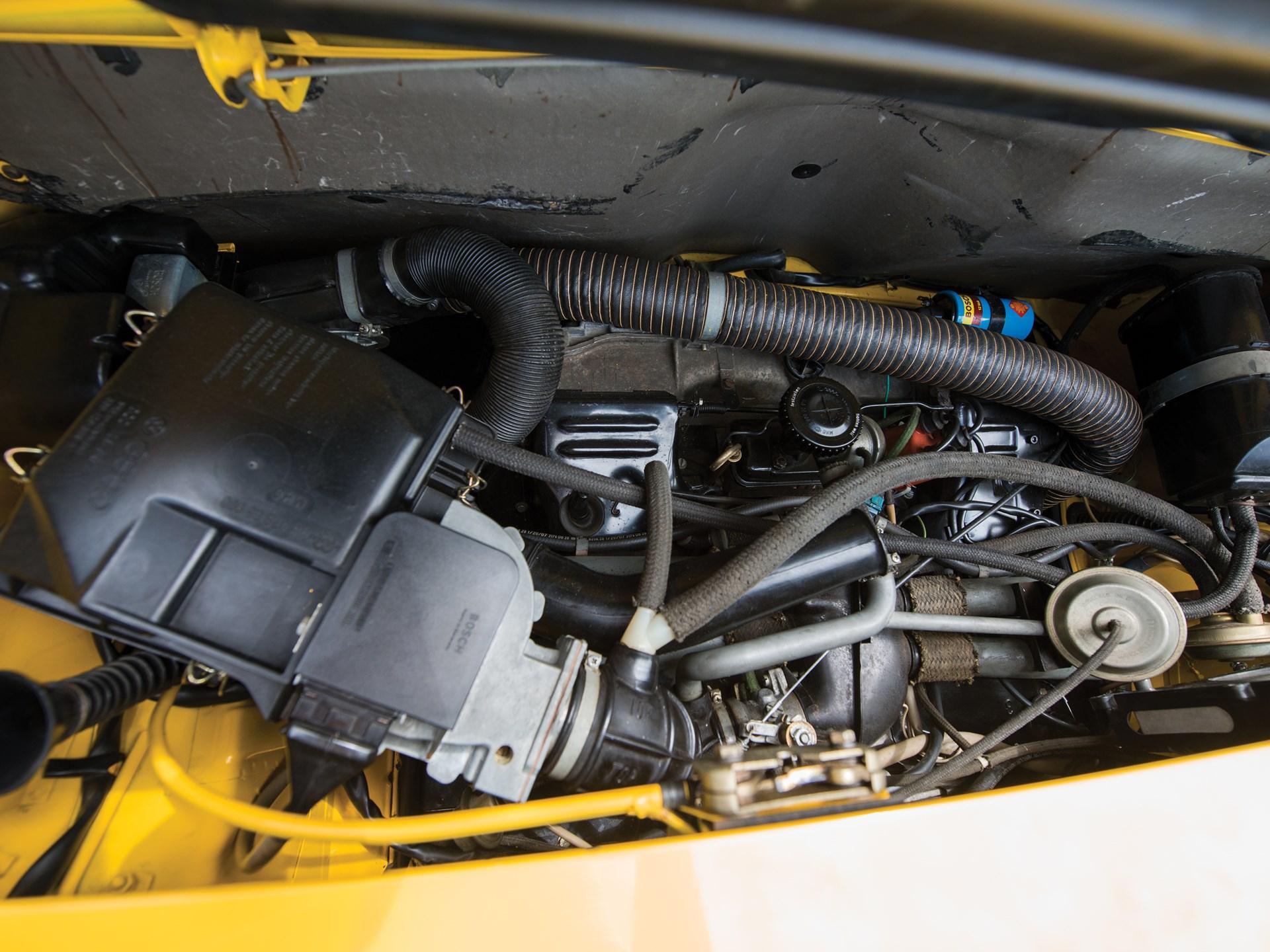 Porsche 914 Engine Compartment Software Help Type Iv Diagram 1975 18