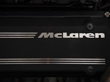 1998 McLaren F1 'LM-Specification'  - $