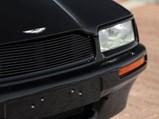 1992 Aston Martin Virage Coupe  - $