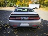 2016 Dodge Challenger SRT Hellcat  - $