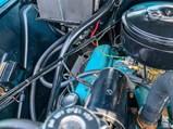 1956 GMC Series 100 ½-Ton Pickup and 1959 Harley-Davidson Hummer  - $