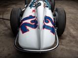 "1961 Ewing ""Dean Van Lines Spl."" Indianapolis Roadster  - $"