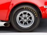 1968 Chevrolet L-88 Corvette Owens/Corning FIA/SCCA Racing Car  - $