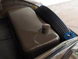 1952 Volkswagen Type 1 Beetle 'Split-Window' Standard Sedan  - $