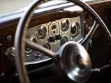 1934 Packard Eight 2/4-Passenger Coupe  - $