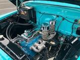 1956 Chevrolet 3100 Pickup  - $