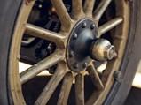 1914 Cartercar Model 7 Touring  - $