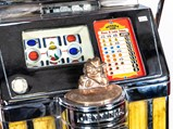 Nevada Club's Slot Machine by Mills - $