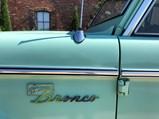 1974 Ford Bronco Custom  - $