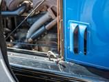 1914 Hudson Model Six-54 Phaeton  - $