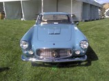 1959 Maserati 3500 GT by Touring - $
